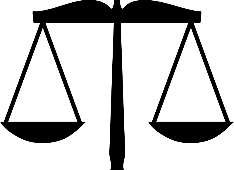 Whether amendment in a criminal complaint case is permissible or not